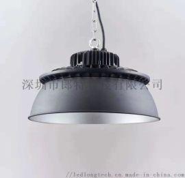 深圳400wled工矿灯-郎特