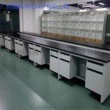 惠州 汕头 潮州实验室家具厂家
