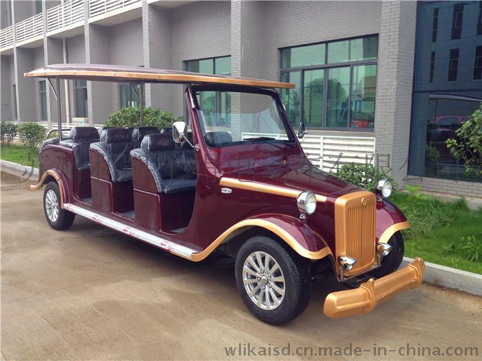 老爺車有多少款式,不同款式價格如何