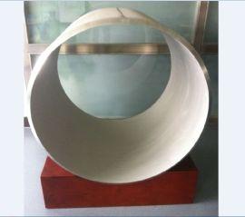 304L工业用管, 河南流体输送管, 郑州304不锈钢工业管