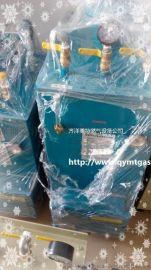石油液化气LPG化气炉 LPG强制电热气化器