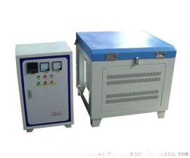 北京马弗加热炉厂家,北京马弗加热炉价格