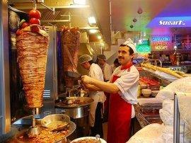土耳其烤肉 土耳其烤肉机 土耳其烤肉的做法 土耳其烤  片 土耳其烤肉桶饭 重庆土耳其烤肉 加盟烤肉店 自助烤肉加盟 烤肉自助餐加盟 土耳其烤肉夹馍