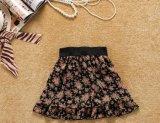 短裙怎么搭配好看?东莞时尚短裙低价批发厂家直销