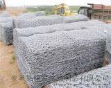 格賓石籠網,內蒙古格賓石籠網在哪裏買