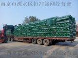 荷兰网_电焊网-南京荷兰网厂家