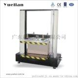 YL-6609PC 纸箱抗压试验机