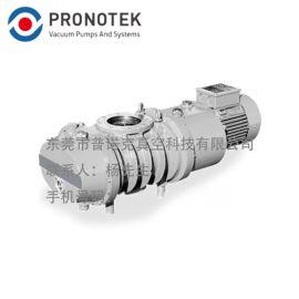 罗茨真空泵厂家 普诺克罗茨真空泵
