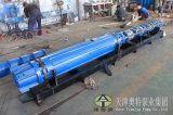 阿城尚志雙城QJ深井潛水泵現貨直銷
