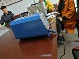 氟化物采样器LB-2070满足新国标