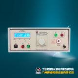 赛宝仪器|耐压测试仪供应自产自销