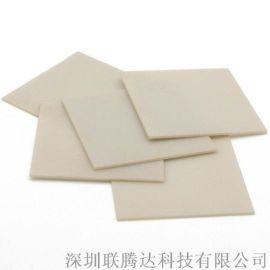 氮化铝陶瓷厂家 氮化铝基片 氮化铝陶瓷片