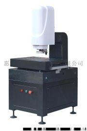 QVP系列 高精度(全大理石结构)全自动影像测量仪