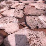火山石板材 裝飾材料 火山石蘑菇石