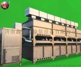 工业废气处理设备 催化燃烧设备