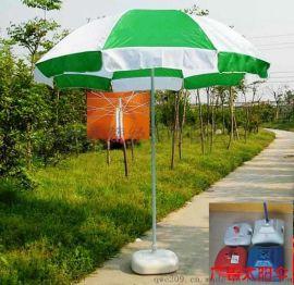 玉溪直把太阳伞印字/通海户外遮阳伞订做