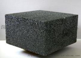 除甲醛活性炭纤维过滤棉去除臭味