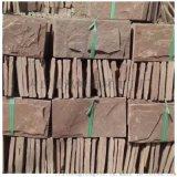 廠家熱銷灰色蘑菇石蘑菇石石材 優質蘑菇石 歡迎訂購