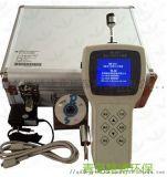 LPC-3016H手持式 射塵埃粒子計數器