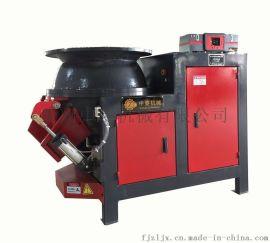 南安水暖设备十大品牌 水龙头铸造设备厂家