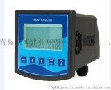 LB-YC2020在線餘氯檢測儀