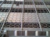 不锈钢网带输送退火炉网带304食品输送 厂家直销