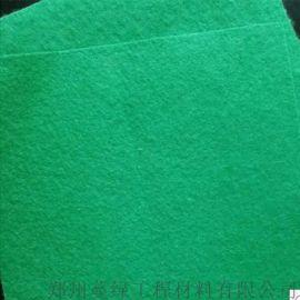 绿色阻燃防尘土工布 河南土工布 土工布的分类
