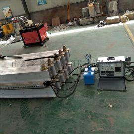皮带接头硫化机 皮带接头机硫化机 橡胶硫化机
