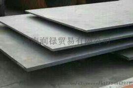 10CrMo9-10合金钢简介