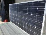 陝西電池片回收 綠色環境環保