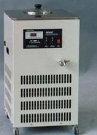 低温冷却循环泵(DLSB-DFY)
