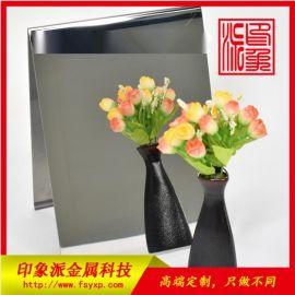 8K镜面板 304厂家供应镜面不锈钢板
