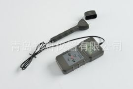 密度板水份测定仪MS7100 原木湿度计