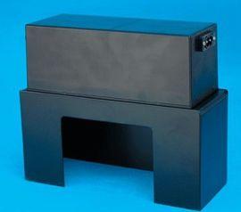 HXUV-I型长短波紫外线灯
