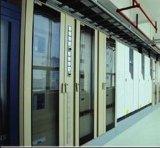 機房監控管理系統(JCD-PSMS8.6)