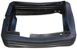 汽车座椅防尘套(非橡胶)