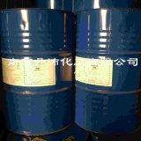 供應美國陶氏DOW進口一縮二乙二醇單丁醚大防白水