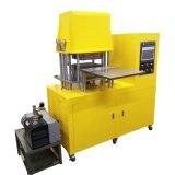 橡胶塑料平板硫化机硅胶热压成型压延机高配置