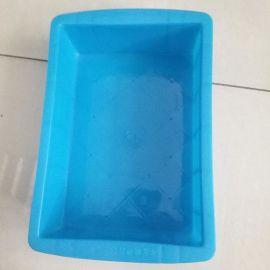 塑料周转箱 ,塑料零件箱、塑料仪表箱