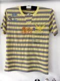 男式童装全棉T恤(BX-D02)