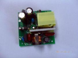 高PF值驱动电源(SZ15HP-A1 SZ25HP-A1)