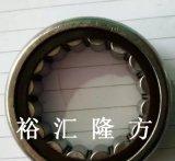 高清實拍 F-236820 圓柱滾子軸承 F236820 滾針軸承