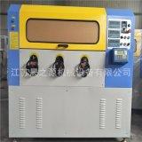 江蘇供應墊片式滾壓複合機,鋁型材機械設備