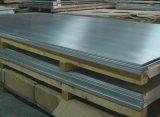鋁板(6061T4、6061T6)