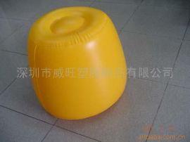 深圳厂家供应 pvc坐垫