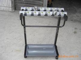 12头雨伞架批发销售、雨伞架上海供应商