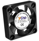 YCHB超薄直流風扇30*30*7mm(3007)