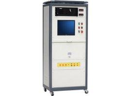 杭州浩龙HL9000智能电机测试系统