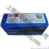 0-1500mg/L COD分析试剂 25支/盒(K-7360S)