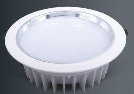 燧明LED筒灯-大功率SM-D001
